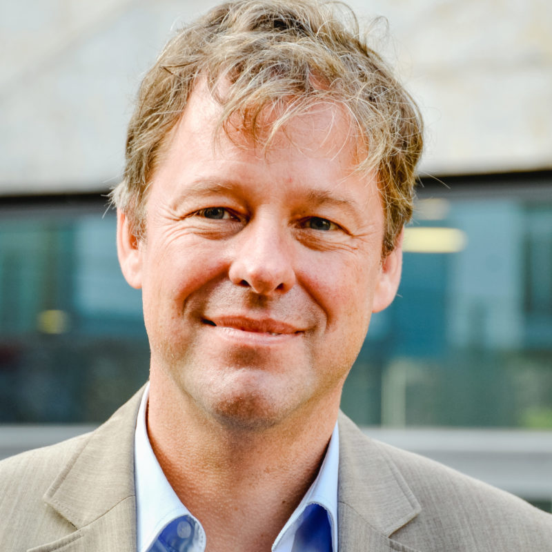 Jörg Hansen
