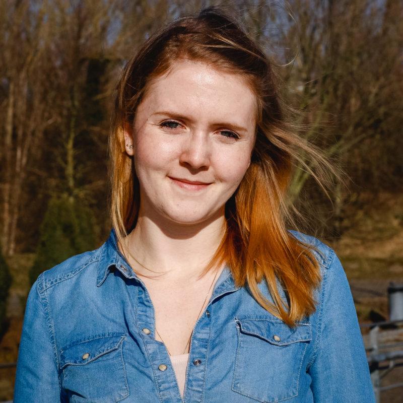 Kalina Bunk
