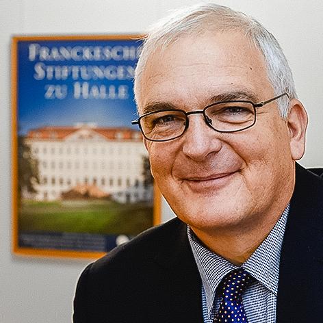 Thomas Müller-Bahlke